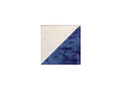 Marca Corona Jolie 8316 Blanc Bleu Triangolo