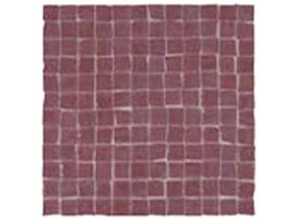 Marca Corona Jolie 8357 Purple Tessere