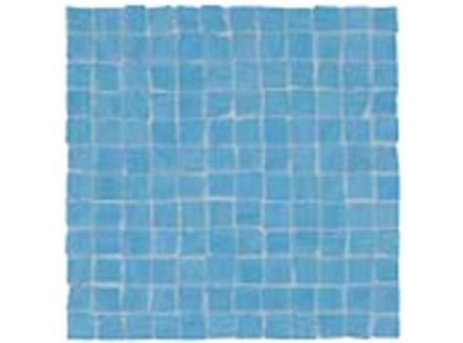 Marca Corona Jolie 8359 Turquoise Tessere