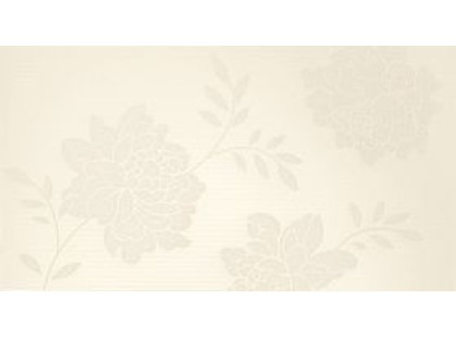 Marca Corona Luxury Lux. Ivory Fiore S/1 7535