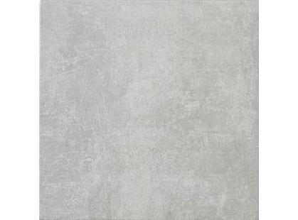 Marca Corona Reaction Rea. Grey 45 3860