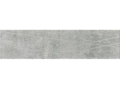 Marca Corona Reaction Rea. Grey Trama Bordo 3918