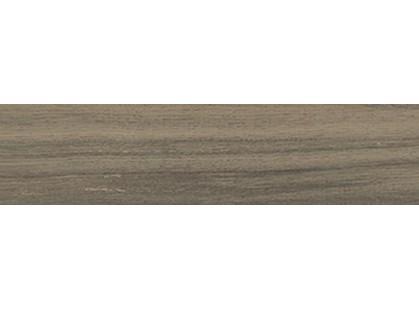 Mariner Ceramiche Axis Oak