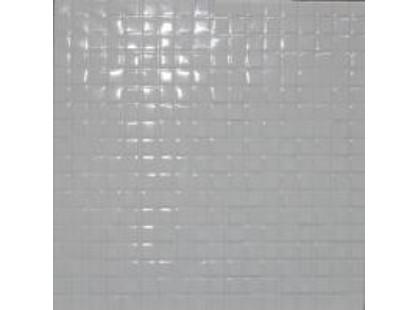 Mayolica Corinto Blanco