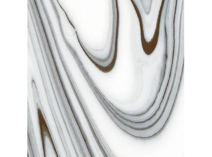 Mayolica Magma Pav. Gris