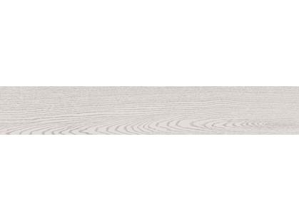 Meissen Legno Moderno White