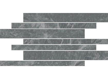Meissen Yakara Grey Mozaic