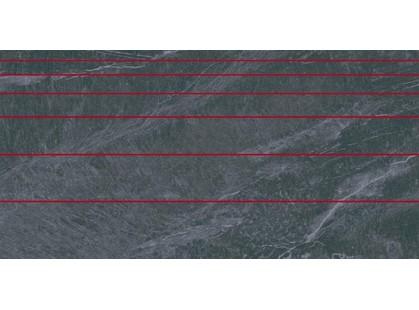 Meissen Yakara Graphite Line lapp