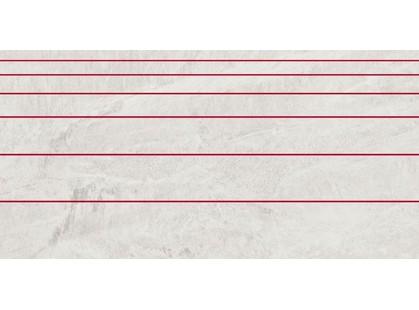 Meissen Yakara White Line lapp