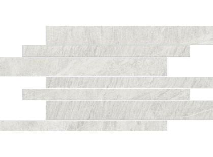 Meissen Yakara White Mozaic