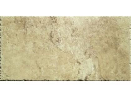 Meridiana Ceramiche Antico Beige (33x66.4)