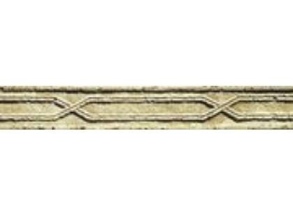 Meridiana Ceramiche Antico Beige Listello