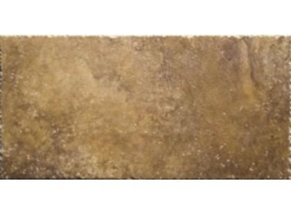 Meridiana Ceramiche Antico Noce (33x66.4)