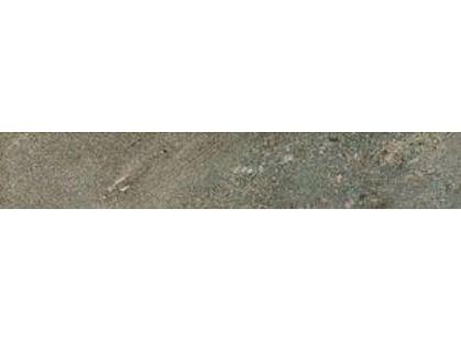 Meridiana Ceramiche Columbia Grey Battiscopa Lapp