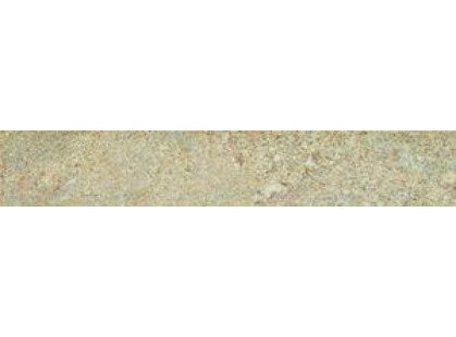 Meridiana Ceramiche Columbia Sand Battiscopa Lapp