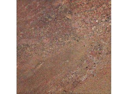 Meridiana Ceramiche Columbia Red