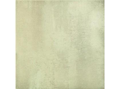 Meridiana Ceramiche Futura Bianco (50х50)