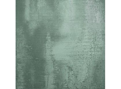 Meridiana Ceramiche Futura Gricio (50х100)