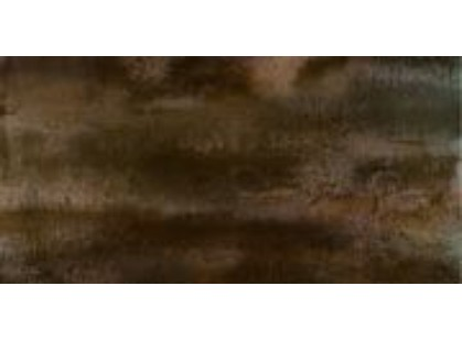 Meridiana Ceramiche Futura Rame (50х100)