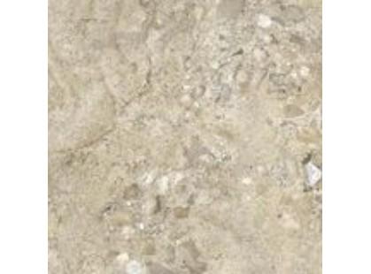 Meridiana Ceramiche Rox Taupe