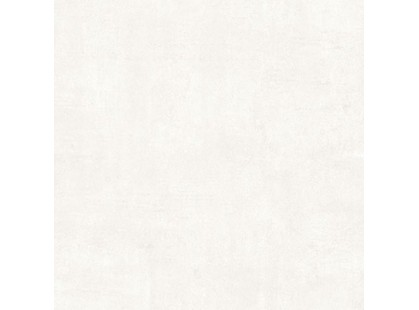 Metropol Ceramica Cirrus Blanco