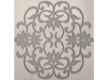 Metropol Ceramica Cirrus Decor Magic Beige