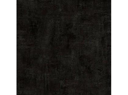 Metropol Ceramica Cirrus Negro