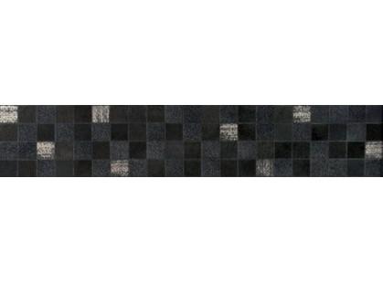 Metropol Ceramica Cirrus Tabica Chess Negro