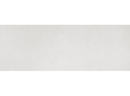 Metropol Ceramica Lumiere Blanco
