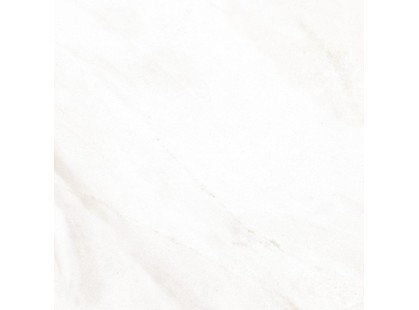 Metropol Ceramica Mistery White
