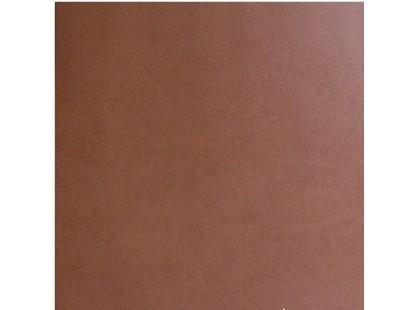 Metropol Ceramica Suites Blues Aroma Rojo