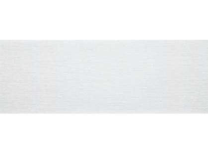 Metropol Ceramica Tai Blanco П