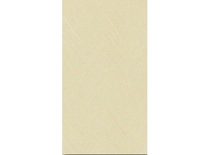 Metropol Ceramica Tweed Beige