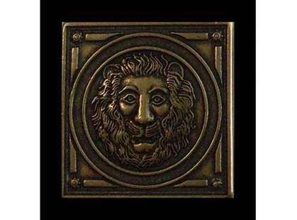 Mimas Ceramica Aran Inserto Lion