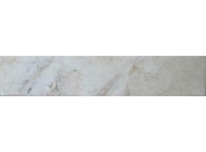 Mimas Ceramica Aran Rod. Aran
