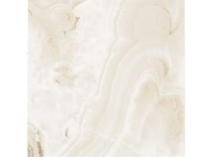 Mimas Ceramica Najwa - Malaga Malaga Crema