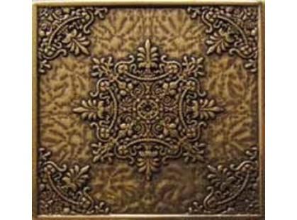 Moneli Decor Декоративные вставки (латунь) Luxor Shined brass (бронза полированная)