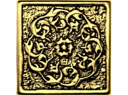 Moneli Decor Moneli Decor Tc.Flor (1160)