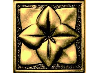 Moneli Decor Moneli Decor Tc.Roseta (1050)