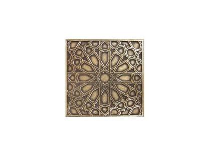 Moneli Decor Olambrilla Tile Laceria