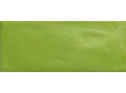 Monica Ceramiche Dolce Vita Verde