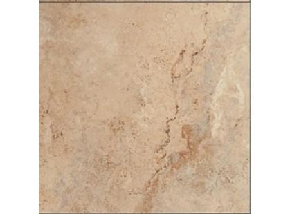 Monocibec Ceramiche Ethnos 54855 Yuma Naturale