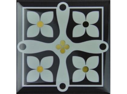 Monopole Ceramica Etna gold B