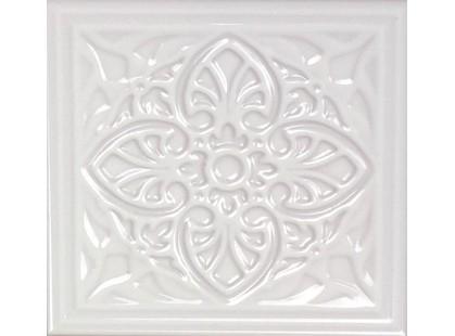 Monopole Ceramica Armonia A Blanco