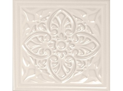 Monopole Ceramica Armonia A Marfil