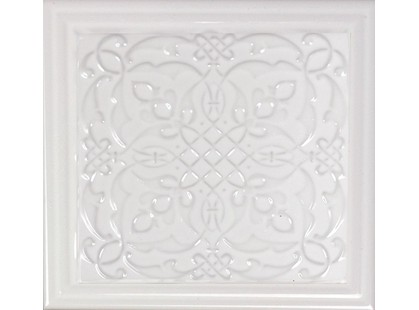 Monopole Ceramica Armonia B Blanco
