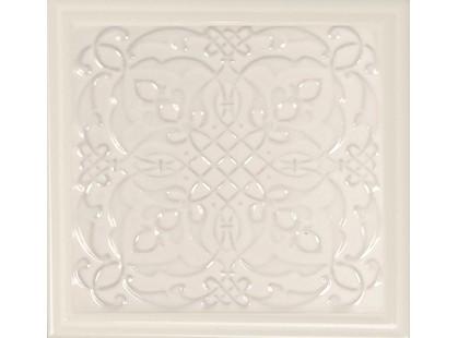 Monopole Ceramica Armonia Decor B Marfil