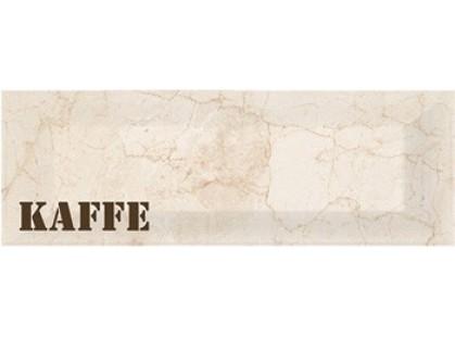 Monopole Ceramica Bonjour Decor Delice Marfil (10 из 50)