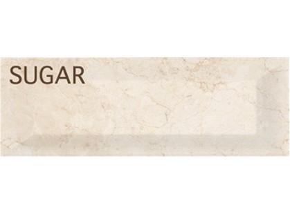 Monopole Ceramica Bonjour Decor Delice Marfil (17 из 50)