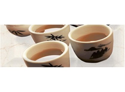 Monopole Ceramica Bonjour Decor Delice Marfil (20 из 50)